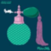 Perfume_Single Cover Art_Final.png