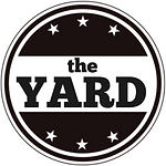The New Yard Logo_edited.png