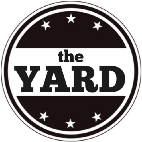 $25 The Yard Gift Certificate