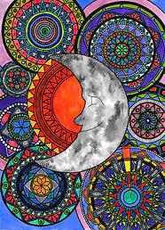 moonmand1.jpg