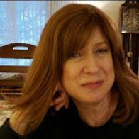 Judy Tashbook Safern profile picture.jpg