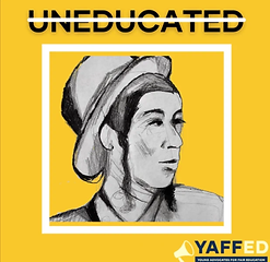 Yaffed Podcast Image.png