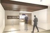 US_trust_entrance_Walnut_PSed.png