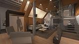 The+Loft-Living+Room+Final+tif.jpg