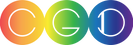 Chao's Logo_Triple_Raibow.png