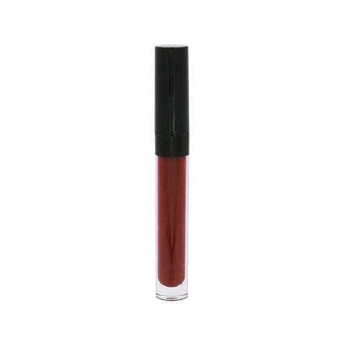 Vixen- Liquid Matte Lipstick