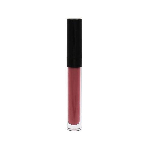 Bombshell- Liquid Matte Lipstick