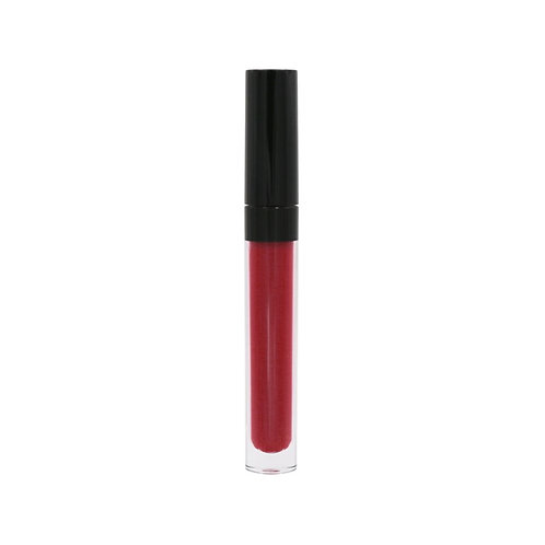 Rouge- Liquid Matte Lipstick
