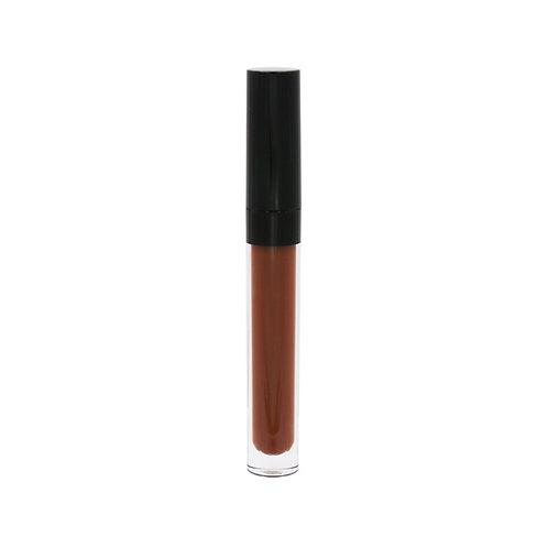 Sexy- Liquid Matte Lipstick