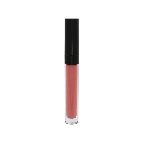 Flirt- Liquid Matte Lipstick