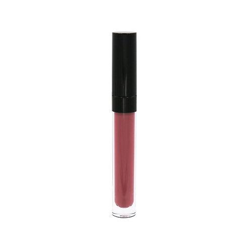 Mulberry- Liquid Matte Lipstick