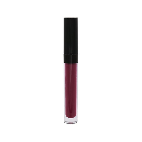 Sugar Beet- Liquid Matte Lipstick