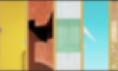 Screen Shot 2020-04-22 at 1.14.09 PM.png