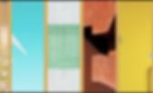 Screen Shot 2020-04-22 at 1.14.36 PM.png
