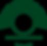 logotrans_green_nocircle.png