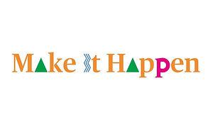 RCS-Make-it-happen-logo-square-1020x612.jpg