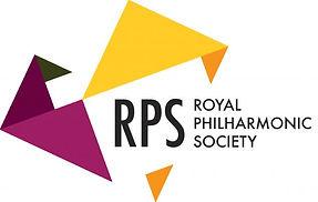 RPS_logo_full_sunset_high_res-632x401.jpg