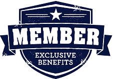 member_benefits_page_main.jpeg