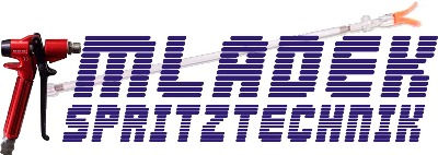 logo-mladek-herold_edited.jpg