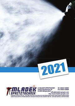 Airless-Katalog-21.png