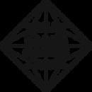 PaperCrane_Logo_200px.png