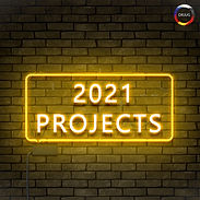 2021 projects.jpg