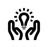 iconmonstr-idea-16-240.png