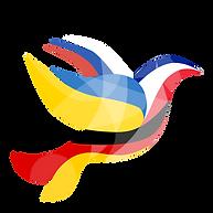 Logo Normandie.png