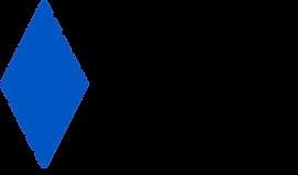 1200px-Hanns-Seidel-Stiftung-Logo.svg.pn