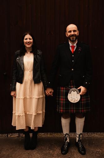 Kayleigh & Mark (25).jpg