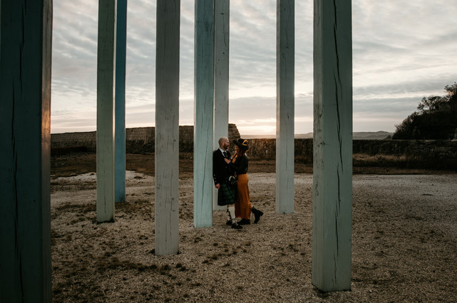 Emily & Euan (45).jpg