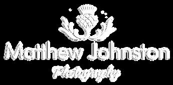 logo navy (1).png
