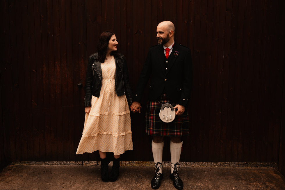 Kayleigh & Mark (27).jpg