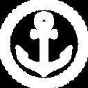 CMS_emblem_white-01.png