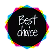 Best Choice_edited.png