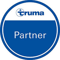 home-truma-partner-logo.jpg