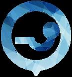 icona-accessori.png