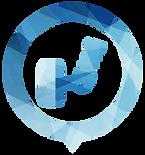 icona-STABILITà.png