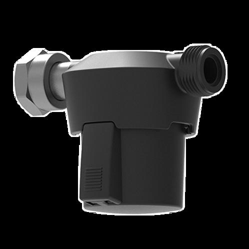 Kit 2 filtri gas Truma