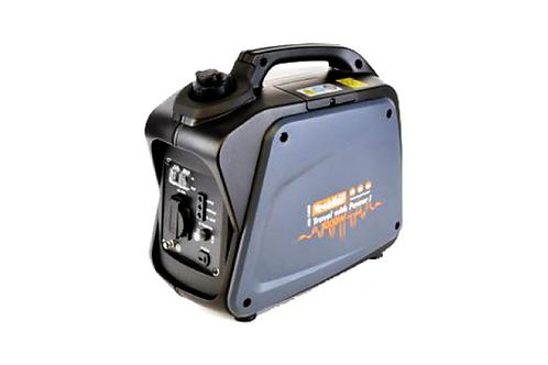 generatore vechline vec-1000