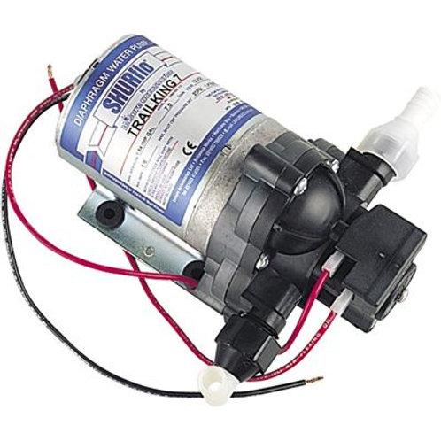 POMPA SHURFLO 12 V FLUSSO 7 L/MIN