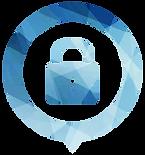icona-sicurezza.png