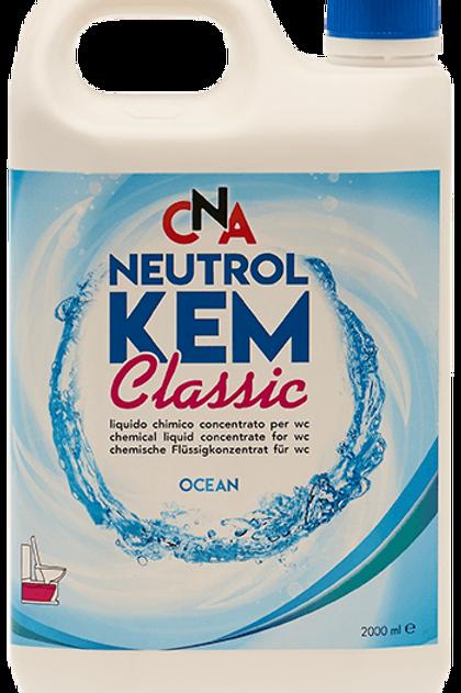 NEUTROL KEM CLASSIC OCEAN