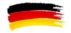 GermanFlag1280-removebg-preview.png