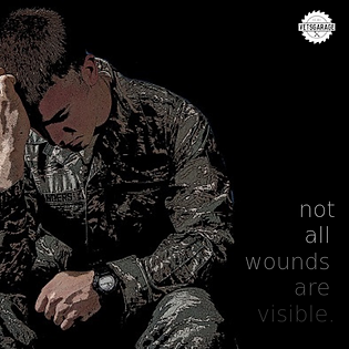not all wounds are visible..png
