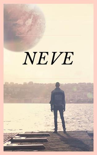 NEVE (KOSCA)