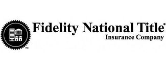 fedility-title-national-insurance-title.