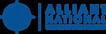 Alliant_Logo_Hoz_Blue-768x250.png