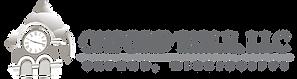 Oxford Title logo 2 color3D.png