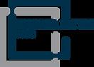 Harper Little Logo.png